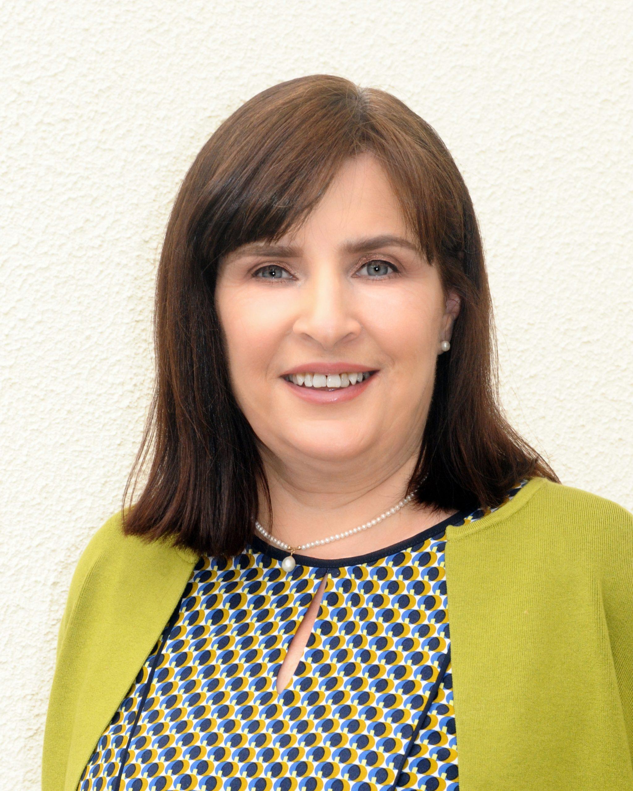 Anita Cambie
